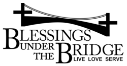 blessings-under-the-bridge_wide