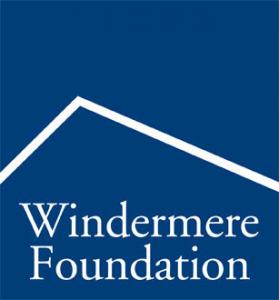wre-foundation-logo
