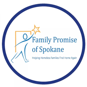 family-promise-of-spokane
