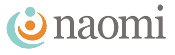 naomi-logo_wide